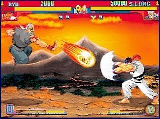 Sheng Long, el celebre maestro de Ryu y Ken en la serie Street Fighter, es uno de los personajes más equilibrados y difíciles de conseguir en el cuarto capítulo de […]