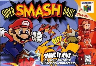 Desde sus comienzos los usuarios de Nintendo 64 sufrieron de la ausencia de grandes beat'em up para su consola. Super Smash Bros no consigue suplir esa carencia, pero sin duda […]