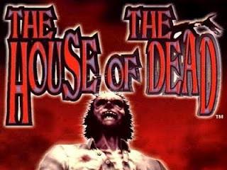 PRIMERA FASE – TRAGEDY Poco antes de llegar a la entrada de la mansión, vereis como un zombi carga alegremente con un científico. En caso de salvar al desafortunado científico, […]