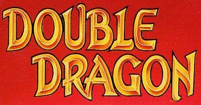 He aquí el penúltimo podcast hasta la fecha de FASEBONUS, donde Ignacio, Daniel y un servidor hacemos un breve pero intenso repaso de lo que ha sido la saga Double […]
