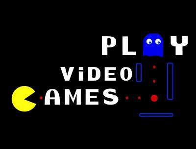 Desde la siguiente página tendréis a vuestra entera disposición una gran cantidad de juegos flash basados en su gran mayoría en títulos de corte clásico, e incluso algunos más actuales […]
