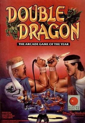 Resultan innegables las aportaciones de Double Dragon al género de los beat'em up, pues sirvió en gran medida para asentar las bases de una gran multitud de títulos que le […]
