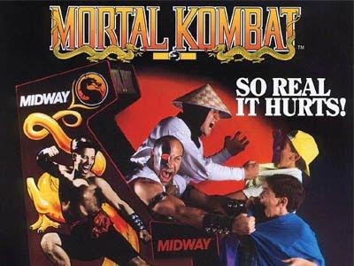 Mortal Kombat revolucionó el género de la lucha a principios de la década de los noventa gracias a sus espectaculares gráficos digitalizados y a un uso abusivo de todo tipo […]