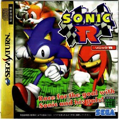 Con motivo del reciente lanzamiento del Sonic & SEGA All–Stars Racing vamos a dedicarle un breve repaso a otro título basado en el popular personaje donde la velocidad pasaba por […]