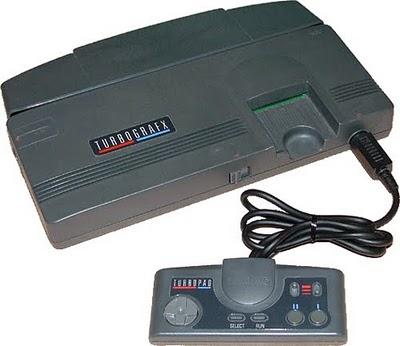 O lo que es lo mismo, PC Engine, una consola desarrollada por Hudson Soft y Nec, comercializada en el año 1987. Para los más curiosos, en Europa recibió el nombre […]