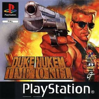 Cerdos.Algunos los crían y otros en cambio se los comen.A Duke Nukem, sin embargo, tan sólo le sirven como blanco de disparo.Y es que Duke es un tipo duro donde […]