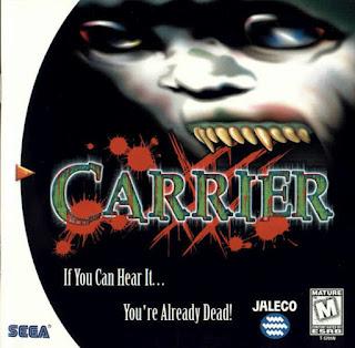 Desde sus orígenes, la saga Resident Evil se convirtió en un referente indiscutible para incontables Survival Horror, y Jaleco lo tuvo muy presente a la hora de desarrollar Carrier, si […]