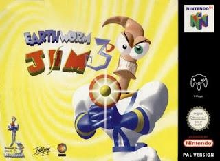 Coincidiendo con el polémico Mortal Kombat 4, otro afamado título hizo su irrupción en el mundo de las 3D, y este fue Earthworm Jim. Algo que no sorprende en absoluto, […]