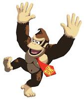 Miyamoto asegura que el nombre en el que pensó para bautizar al que fue su primer juego, además de su primer gran éxito que lo consagraría como el más celebre […]
