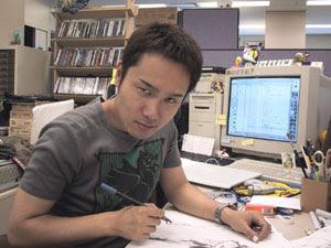 Yoji Shinkawa es uno de los ilustradores más famosos en el mundo entero, conocido por sus trabajos en la serie de Metal Gear y Zone of the Enders.Su estilo inconfundible […]