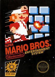 Tras el éxito del legendario arcade Donkey Kong, el bueno de Mario volvió a repetir un nuevo triunfo protagonizando un título junto a su inseparable hermano Luigi, allá por el […]