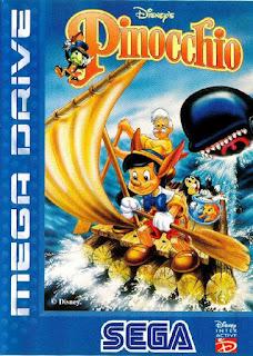 Inspirado en uno de los clásicos atemporales más aplaudidos de la factoría de sueños Disney, Pinocchio es con toda probabilidad uno de aquellos títulos que tienen el éxito asegurado, aunque […]