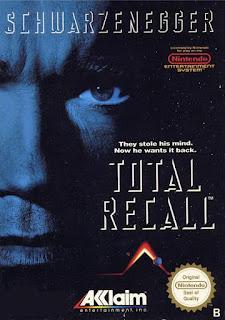 La adaptación de Total Recall, conocida por estos lares como Desafío Total, nos hizo pasar algunos momentos divertidos en múltiples sistemas, en parte debido a su extensa y delirante violencia, […]