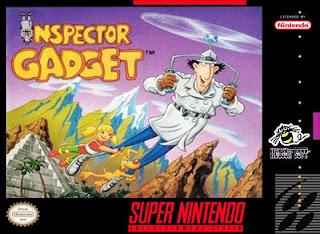 Tras la fallida entrega de NES, los usuarios de Super Nintendo pudieron disfrutar al finde las aventuras y desventuras de este popular personaje en su consola. El prestigioso equipode Hudson […]