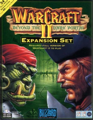 Como clásico que es, Blizzard no quiso dejar pasar la ocasión de que su obra hiciera acto de presencia también en las consolas de 32 bits. Y el resultado de […]