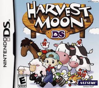 En vista del notable éxito obtenido por Animal Crossing en la portátil de Nintendo, la compañía desarrolladora volvió a la carga con otro título de temática similar y de gran […]