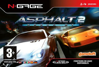 ASPHALT URBAN GT2 El tiempo transcurrido desde el lanzamiento del original sirvió para perfeccionar todos y cada uno de los apartados en este soberbio título, partiendo de una depurada jugabilidad […]