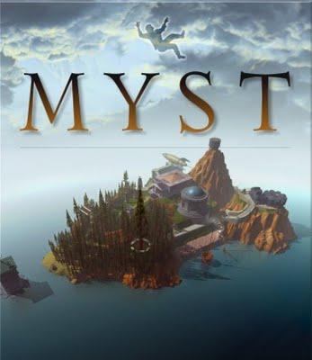 A mediados de la década de los noventa, Myst se convirtió en el título más vendido hasta la fecha. A medio camino entre una videoaventura y un buscador, el juego […]
