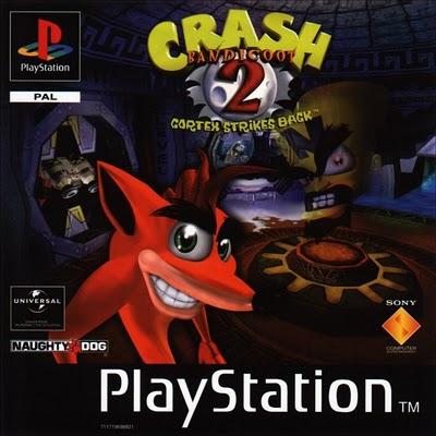 Naughty Dog aprovechó de forma magistral las cualidades de PlayStation hasta depurar uno de los mejores juegos de plataformas para dicha consola, el incomparable Crash Bandicoot 2. Y es que […]