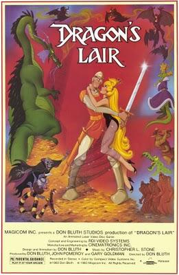 Asumiendo el rol del valeroso Dirk, caballero intrépido y audaz donde los haya, el usuario deberá rescatar a la hermosa princesa Daphne, por lo que se verá impulsado a afrontar […]