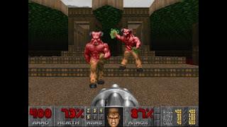 """""""Vete al infierno. Te lo mereces"""". Con ese lema se presentaba un juego que marcó un antes y un después en la historia de los PC más modernos. La continuación […]"""