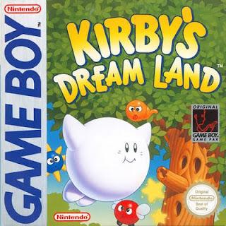 A día de hoy, Kirby se ha convertido por méritos propios en uno de los personajes insignia de Nintendo, que comparte fama con otros célebres personajes del calibre de Mario, […]