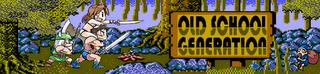 Grandes y divertidos, todos los Golden Axe son relativamente difíciles, largos y bien realizados. Su combinación de espada y brujería con el desarrollo propio de los beat'em up les otorgan […]