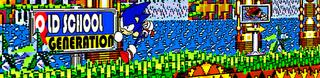 Para alguien que amaba las plataformas a principios de los noventa, el portentoso Sonic CD de Mega CD era una de las mayores joyas de la corona. Poco menos que […]