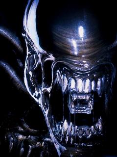 Si hacetiempocomentaba las bondades intrínsecas de uno de los juegos más clásicos basado en el largometraje de terror galáctico Alien, qué mejor dedicatoria para este monstruo espacial con ácido en […]