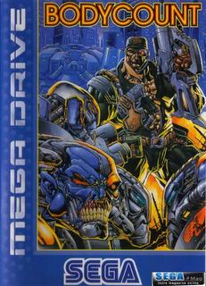 Tras el aplaudido lanzamiento del no menos aclamado Terminator 2 Arcade Game, los afortunados usuarios de Mega Drive no tuvieron ocasión de volver adisfrutar del mítico Menacer desarrollado por la […]