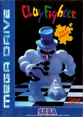 Desde el lanzamiento del mítico Street Fighter II, no han sido pocos los que han pretendido arrebatarle su posición privilegiada al que ha sido uno de los juegos de lucha […]