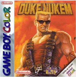 Duke siempre había parecido un personaje lobastante procaz ybravucón como para imaginárselo corriendo en una Game Boy Color. A priori, podría pensarse que los cambios necesarios para adaptaral impulsivo protagonista […]