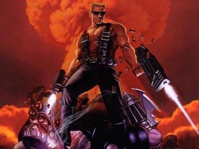 Retomamos el hilo narrativo por donde lo dejamos, con el lanzamiento del mítico Duke Nukem 3D, que tuvo lugar a principios del año 1.996. El nuevo título supuso el renacimiento […]