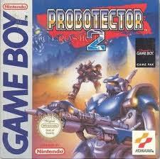 La saga Contra/Probotector sin duda les resultará sobradamente conocida a los jugadores de la vieja escuela. . No en vano, existen sendas versiones para Nintendo, Super Nintendo, Mega Drive, los […]