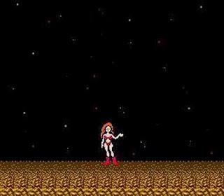 Por todos es conocido que el título de la primera heroina en la historia de los videojuegos lo ostenta Samus Aran, protagonista indiscutible de la saga Metroid de Nintendo. El […]