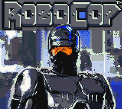 Para alegría de las nobles gentes y perdición de los maleantes, ya tenemos entre nosotros al valeroso Robocop, uno de los héroes más aclamados de finales de los ochenta. Pero, […]