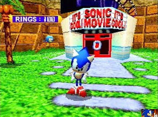 Cinco años después del lanzamiento del primer juego de Sonic, allá por el año 1996, el Sonic Team, con Yuji Naka a la cabeza, se puso manos a la obra […]