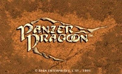Ya sea como un matamarcianos de culto o en forma de sobresaliente RPG, Panzer Dragoon ha cautivado a toda una generación de jugadores gracias a un universo postapocalíptico, engalanado a […]