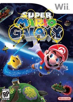 """O lo que es lo mismo, """"Usted es un señor gay"""". Esta es la frase que se puede leer en la carátula original de Super Mario Galaxy de Wii, si […]"""