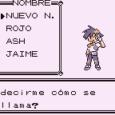 Definitivamente, en el mundo de Pokémon pasan cosas muy raras… Después de tantos años, el programa que Nintendo se había marcado para colonizar el mundo con el fenómeno Pokémon ha […]