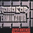 Tras la trilogía inicial realizada por Ocean, el intrépido policía encontró pareja de baile para protagonizar otra jugosa aventura en Robocop VS The Terminator, por cortesía de Virgin e Interplay, […]