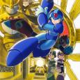 Cuando una franquicia funciona tan bien como lo ha hecho Megaman X, lo más fácil es caer en la tentación de, una vez alcanzado el éxito, limitarse a desarrollar clones […]