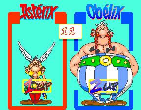 arcade-asterix-1