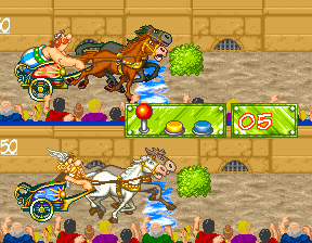 arcade-asterix-11