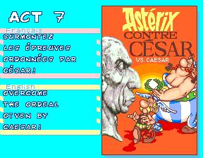 arcade-asterix-13
