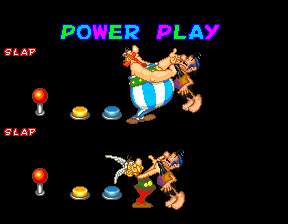 arcade-asterix-15