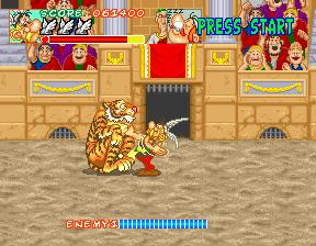 arcade-asterix-17