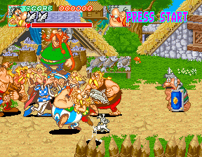 arcade-asterix-2