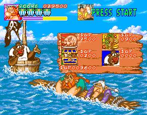 arcade-asterix-21