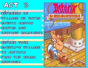 arcade-asterix-22